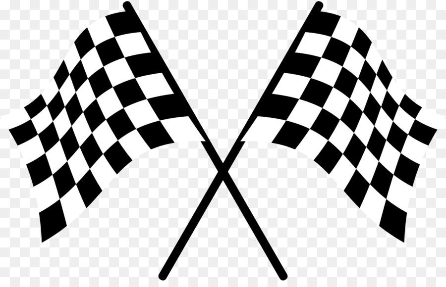 Descarga gratuita de Carreras De Banderas, Bandera, Racing Imágen de Png