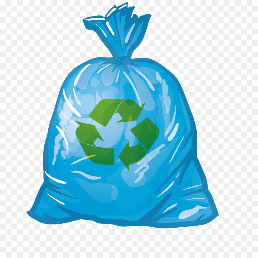 Descarga gratuita de Bolsa De Plástico, Residuos, Bolsa De Basura imágenes PNG