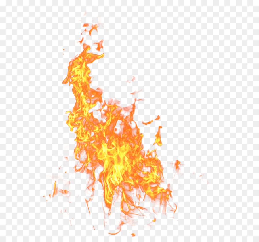 Descarga gratuita de Fuego, Llama, La Resolución De La Imagen imágenes PNG