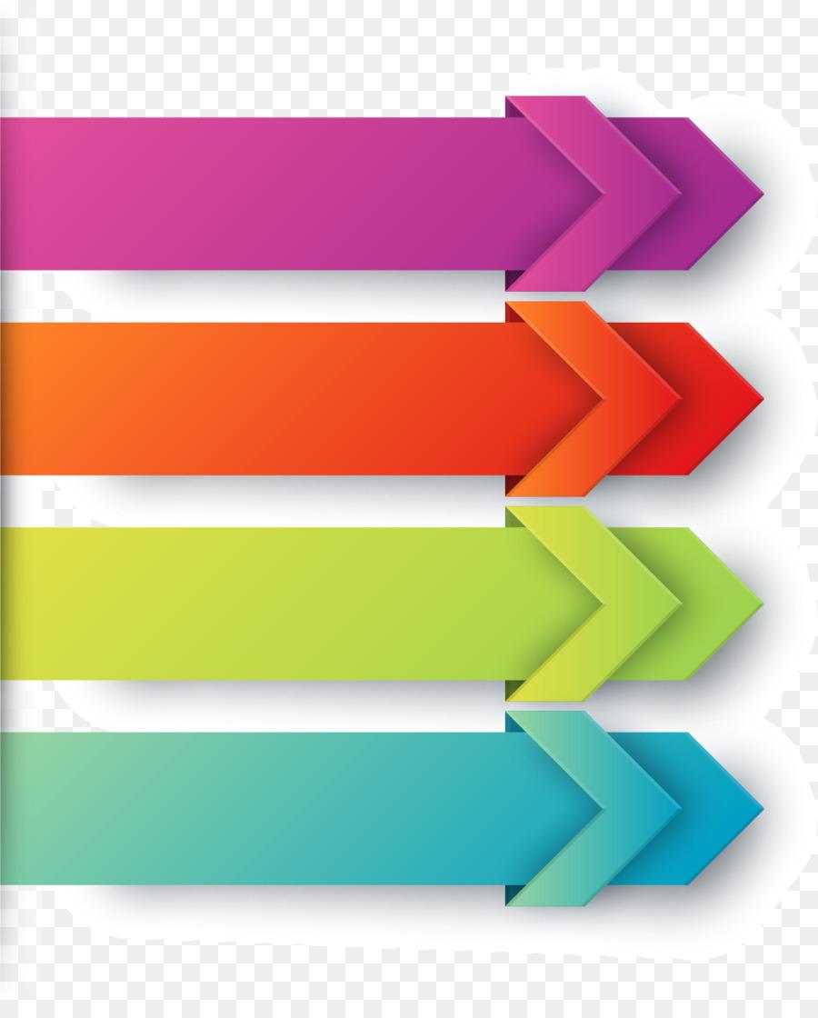 Descarga gratuita de Flecha, Infografía, Gráfico imágenes PNG