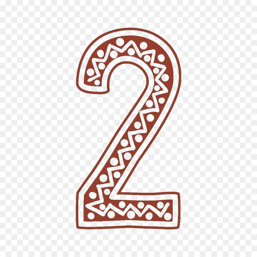 Descarga gratuita de Número De, Dígito Numérico, Nonpositional Sistema De Numeración Imágen de Png