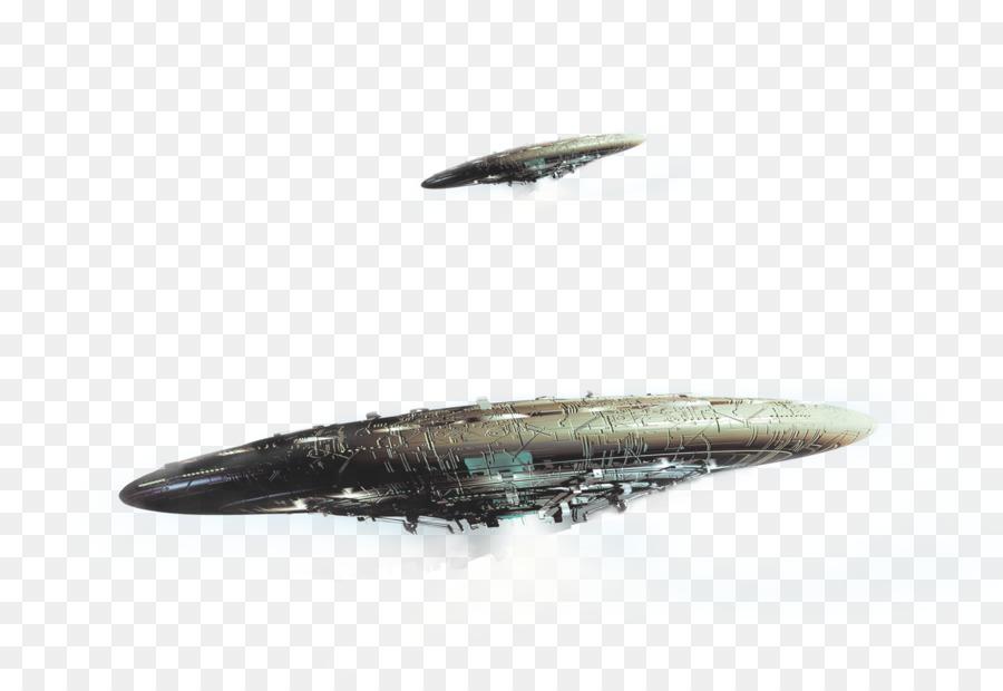 Descarga gratuita de Objeto Volador No Identificado, Platillo Volador, La Vida Extraterrestre imágenes PNG