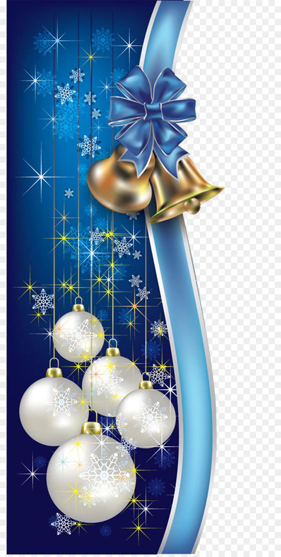 Descarga gratuita de Santa Claus, Vacaciones, La Navidad Imágen de Png