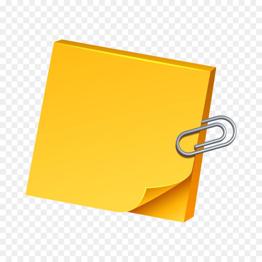 Descarga gratuita de Papel, Marca, Amarillo imágenes PNG