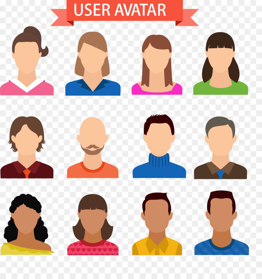 Descarga gratuita de Avatar, Usuario, Descargar imágenes PNG