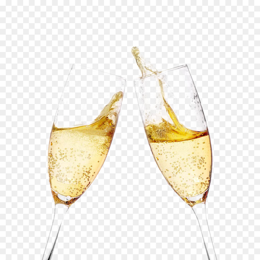 Descarga gratuita de Vino Tinto, Champagne, Cóctel De Champagne imágenes PNG