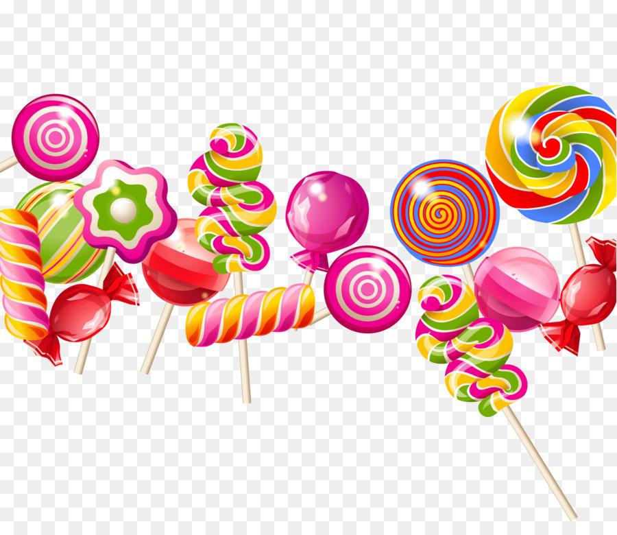 Descarga gratuita de Lollipop, Candy, Caramelo Duro Imágen de Png