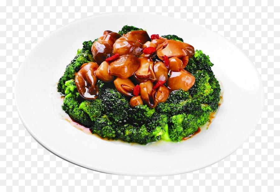 Descarga gratuita de Brócoli, Cocina Vegetariana, La Coliflor Imágen de Png