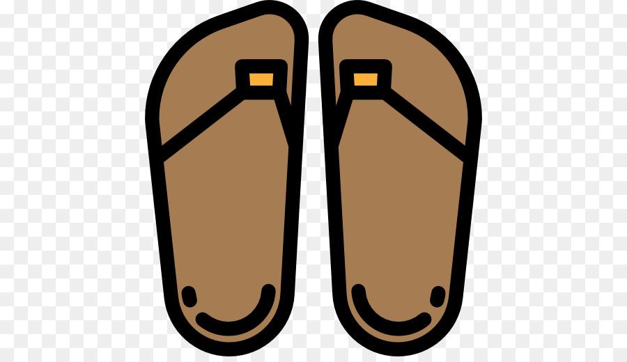 Descarga gratuita de Zapato, Sandalia, Zapatilla Imágen de Png