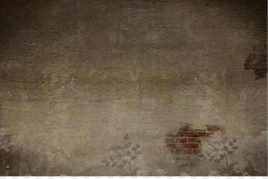 Descarga gratuita de Piso, La Pared, Brown Imágen de Png