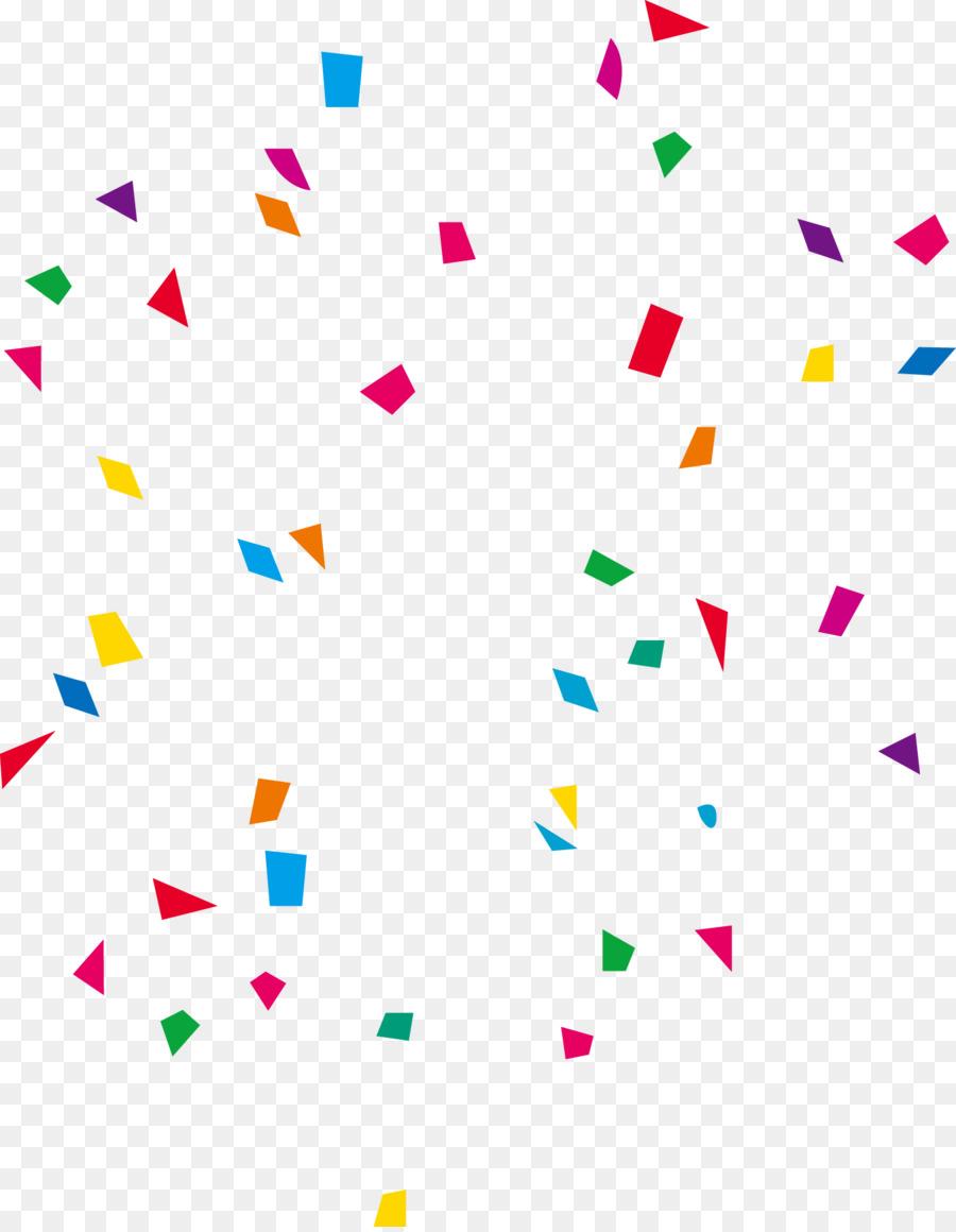 Descarga gratuita de Fuegos Artificiales, Papel, Adobe Fireworks Imágen de Png