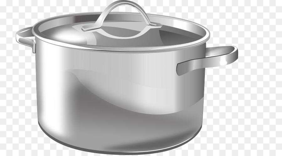 Descarga gratuita de Utensilios De Cocina Y Utensilios Para Hornear, La Cocina, Crock Imágen de Png
