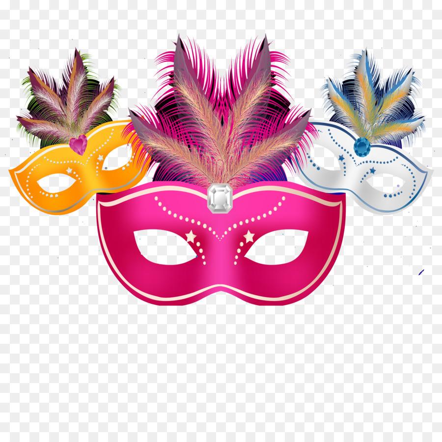 Descarga gratuita de Máscara, Bola, Baile De Máscaras Imágen de Png