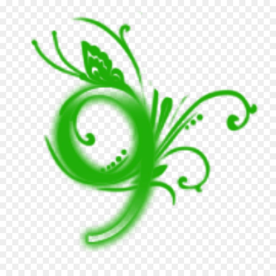 Descarga gratuita de Dígito Numérico, Número De, Números Arábigos Imágen de Png