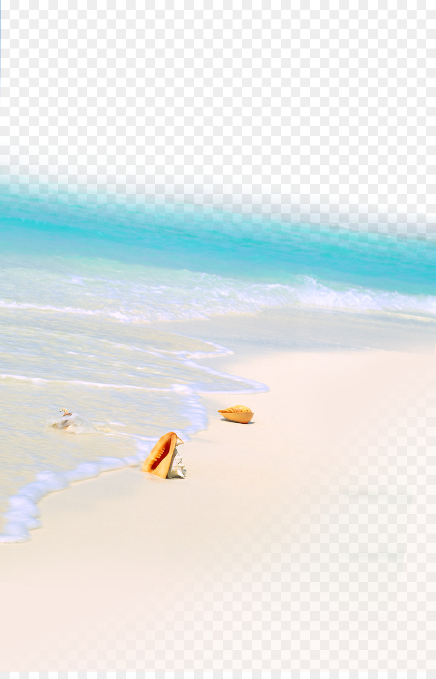 Descarga gratuita de Mar, Playa, Costa Imágen de Png