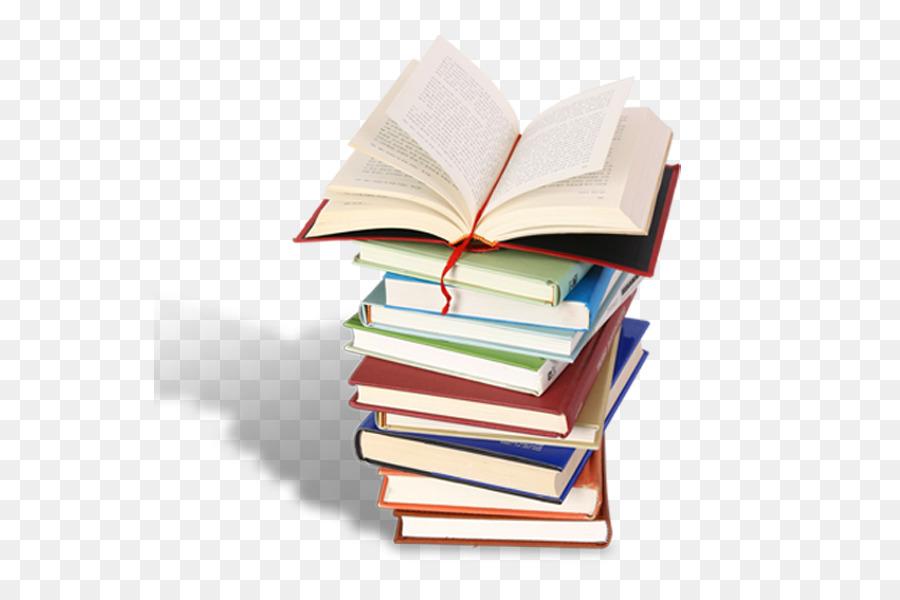 Descarga gratuita de El Aprendizaje, La Educación, Blackboard Learn Imágen de Png