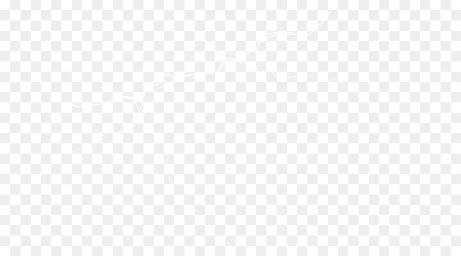 Descarga gratuita de Línea, La Simetría, ángulo De Imágen de Png