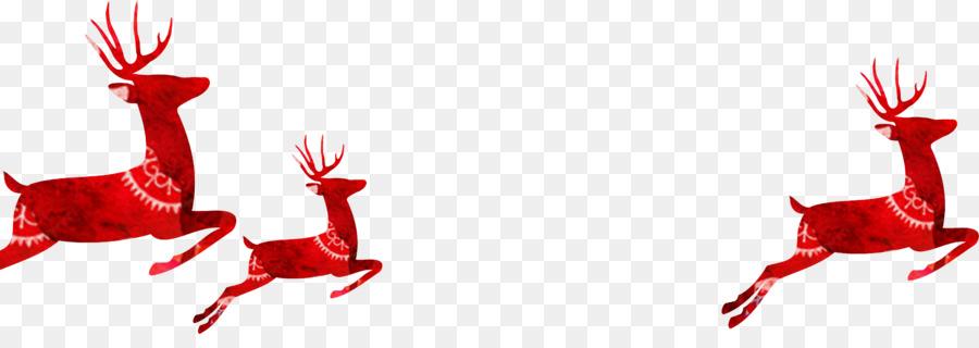 Descarga gratuita de Santa Claus, Cuerno, Tarjeta De Navidad Imágen de Png