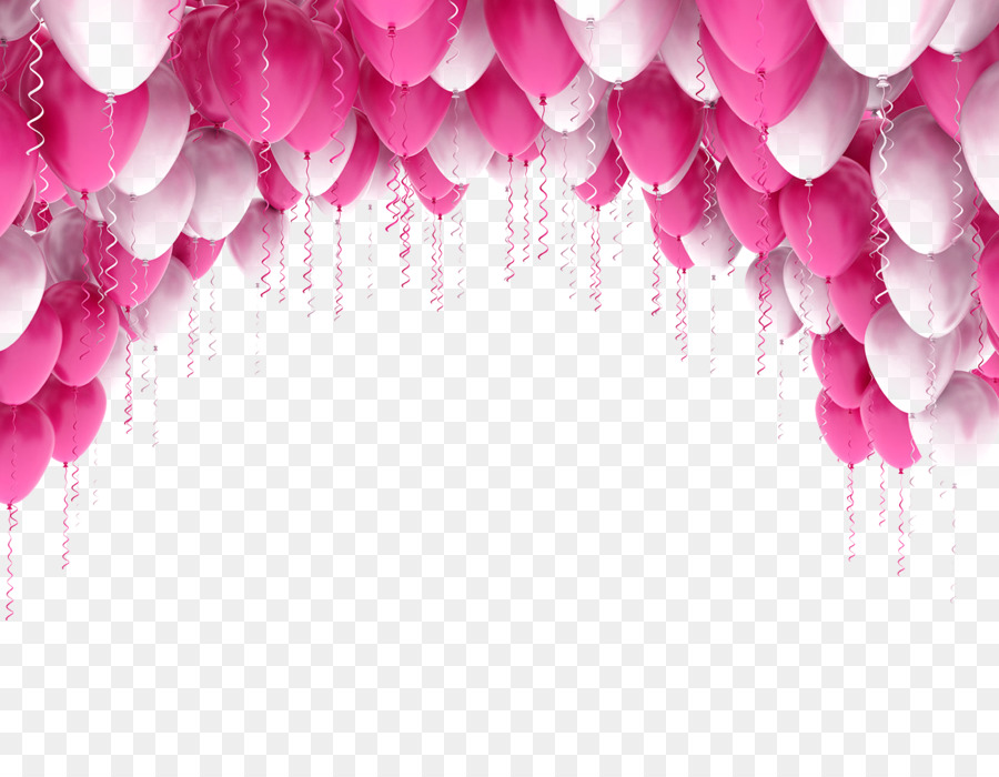 Descarga gratuita de Año Nuevo, El Día De Año Nuevo, Deseo Imágen de Png