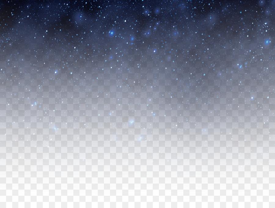 Descarga gratuita de Día, La Atmósfera De La Tierra, Equipo imágenes PNG