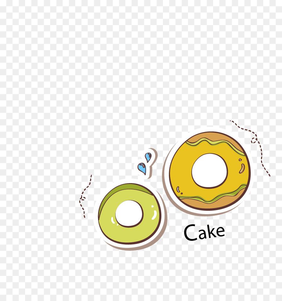Descarga gratuita de Dona, De Dibujos Animados, Dibujo Imágen de Png