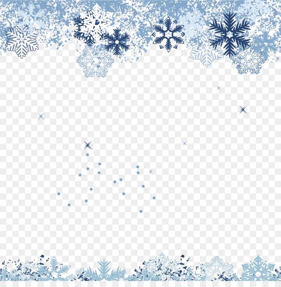 Descarga gratuita de Invierno, Descargar, Blog Imágen de Png