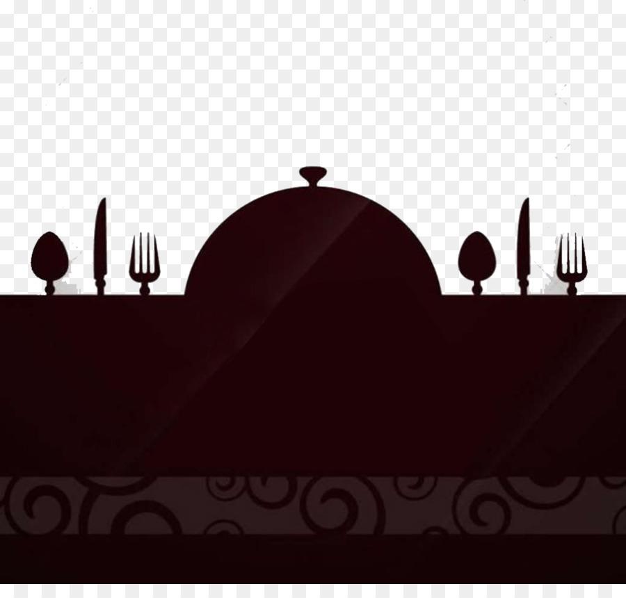 Descarga gratuita de Menú, Restaurante, Cocina Europea imágenes PNG