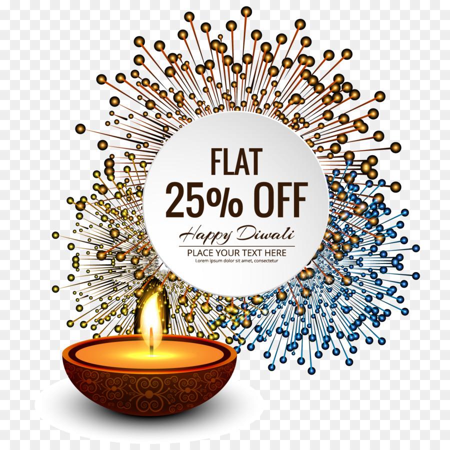Descarga gratuita de Diwali, Postscript Encapsulado, Adobe Illustrator Imágen de Png