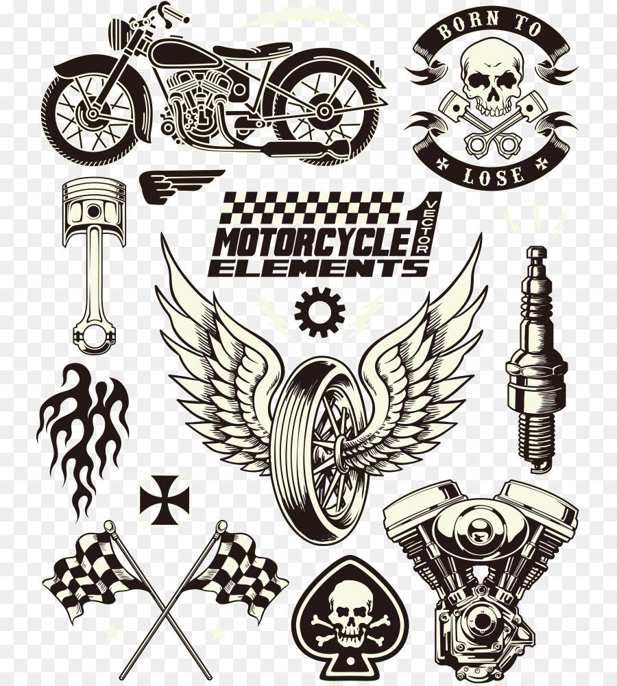 Descarga gratuita de Motocicleta, Símbolo, Tiff Imágen de Png