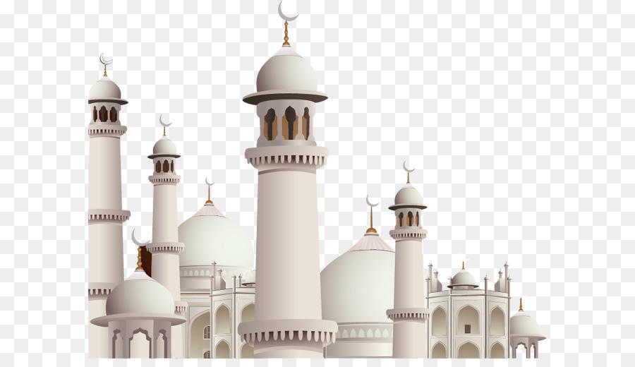 Descarga gratuita de Eid Mubarak, Eid Alfi, El Ramadán  Imágen de Png
