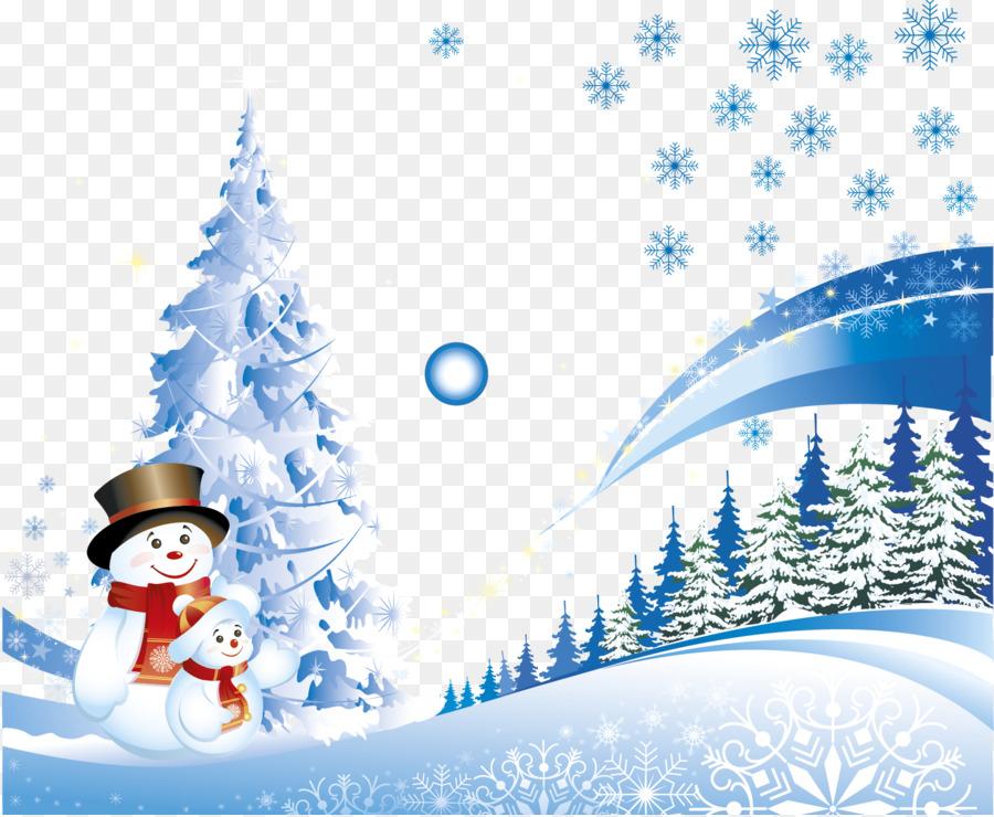 Descarga gratuita de La Navidad, Tarjeta De Navidad, Año Nuevo imágenes PNG