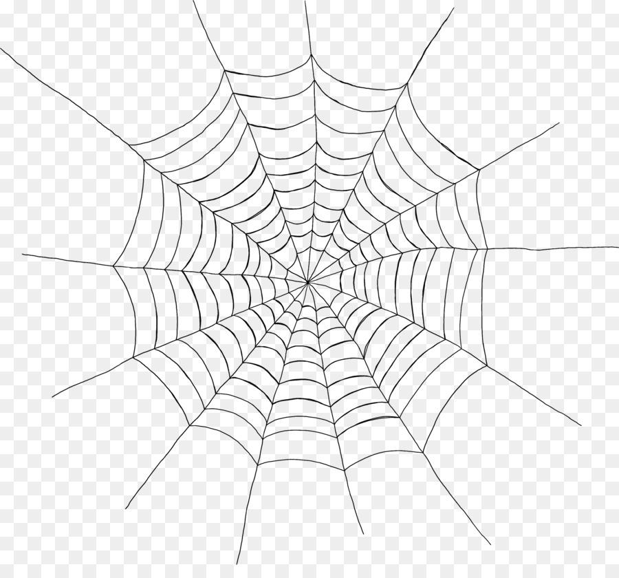Descarga gratuita de Araña, Tela De Araña, Gráficos Vectoriales Escalables Imágen de Png
