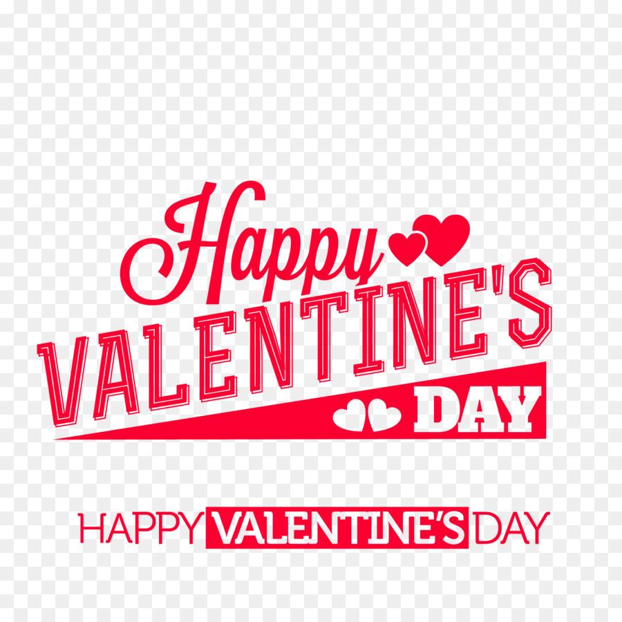 Descarga gratuita de El Día De San Valentín, El Tipo De Letra, El Amor imágenes PNG