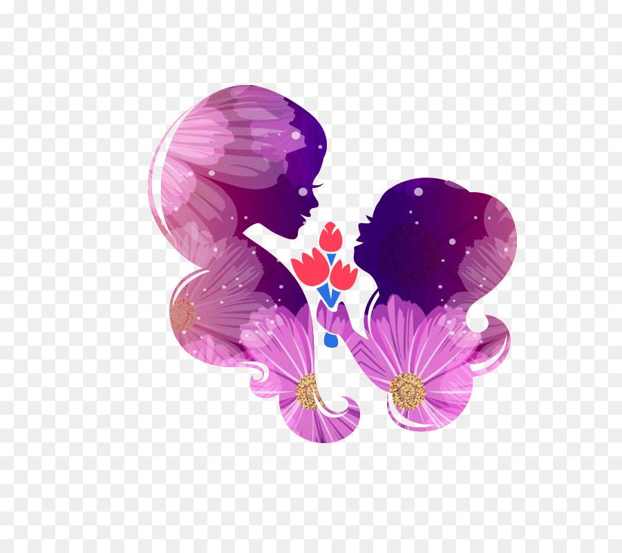 Descarga gratuita de El Día De Las Madres, Madre, Diseño De Iconos Imágen de Png