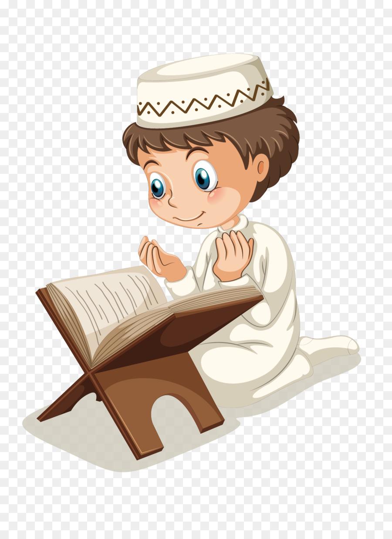 Descarga gratuita de Musulmán, El Islam, Chico Imágen de Png