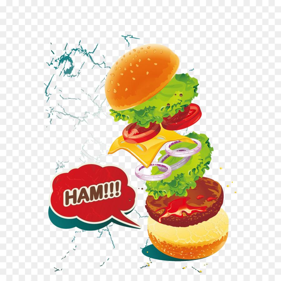 Descarga gratuita de Hamburguesa Con Queso, Big Mac De Mcdonalds, Hamburguesa Vegetariana Imágen de Png