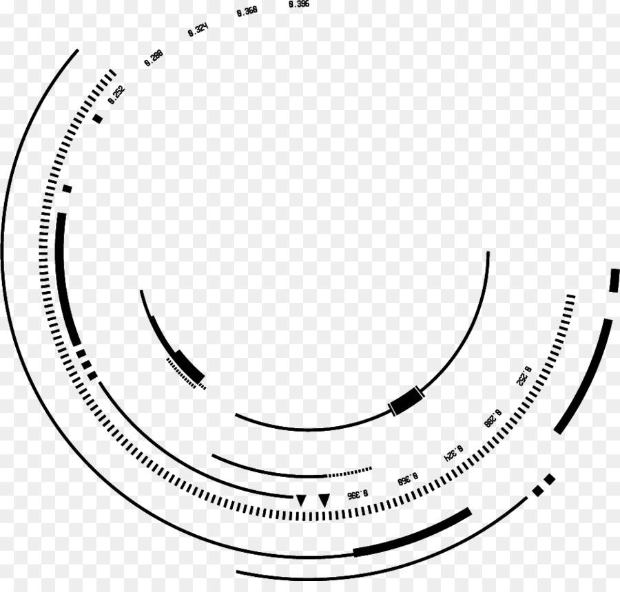 Descarga gratuita de Descargar, Euclídea Del Vector, La Geometría Imágen de Png