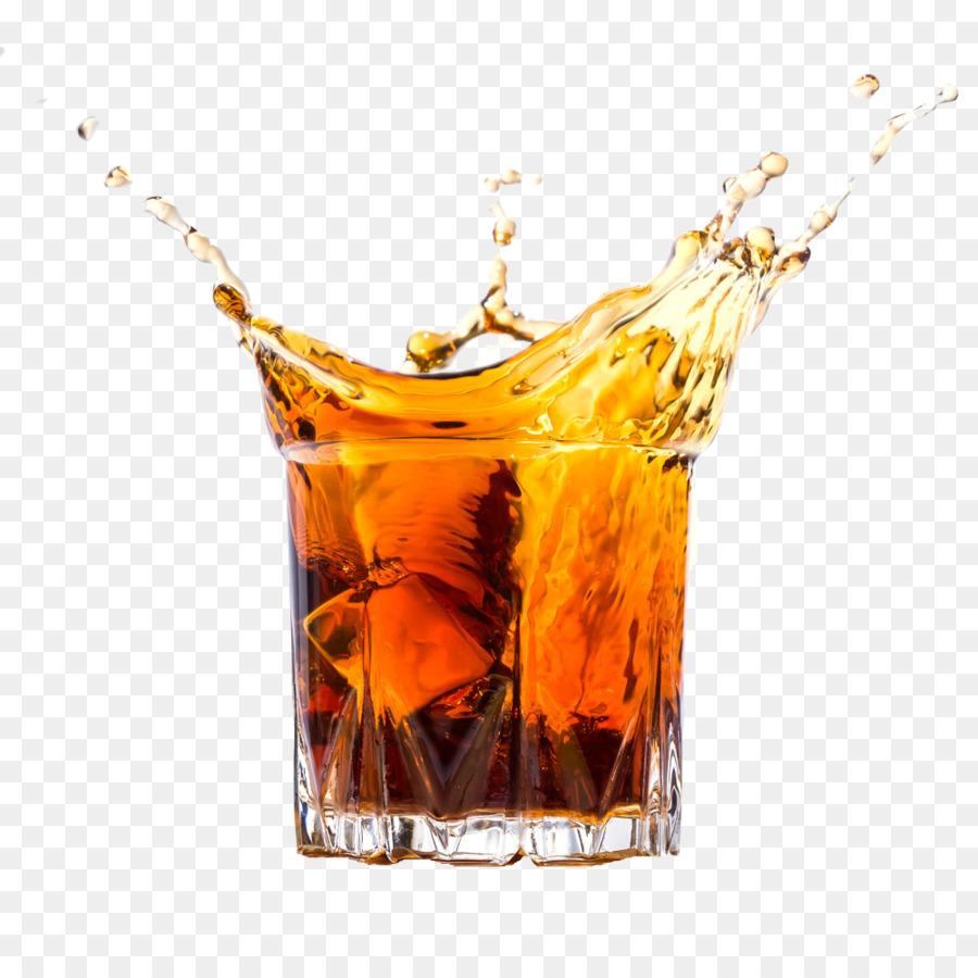 Descarga gratuita de Whisky, La Cerveza, El Whisky De Grano Imágen de Png