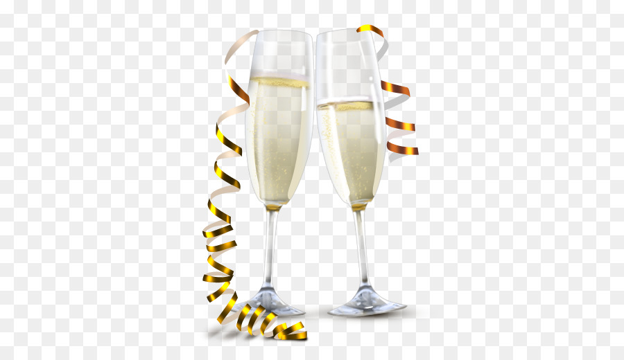 Descarga gratuita de Champagne, Vino, Copa De Champán Imágen de Png
