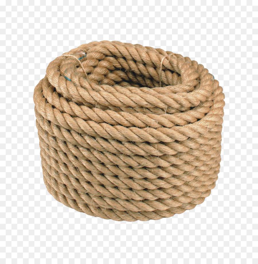 Descarga gratuita de Cuerda, Cubierta, Cuerda De Manila imágenes PNG