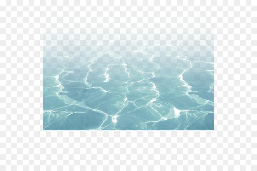 Descarga gratuita de Agua, Postscript Encapsulado, La Transparencia Y Translucidez imágenes PNG