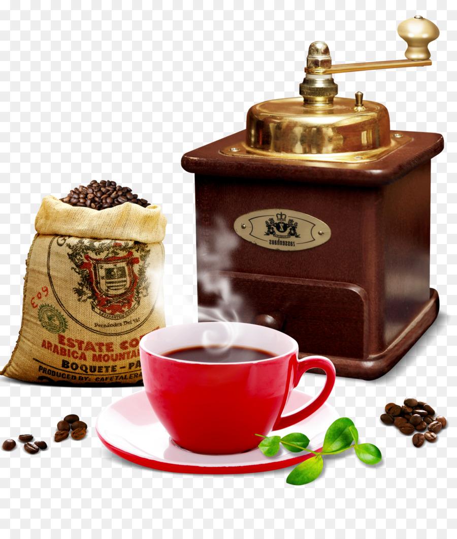 Descarga gratuita de Café, Espresso, Café Instantáneo imágenes PNG