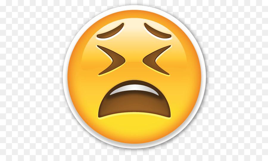 Descarga gratuita de Emoji, Etiqueta Engomada De La, Smiley imágenes PNG
