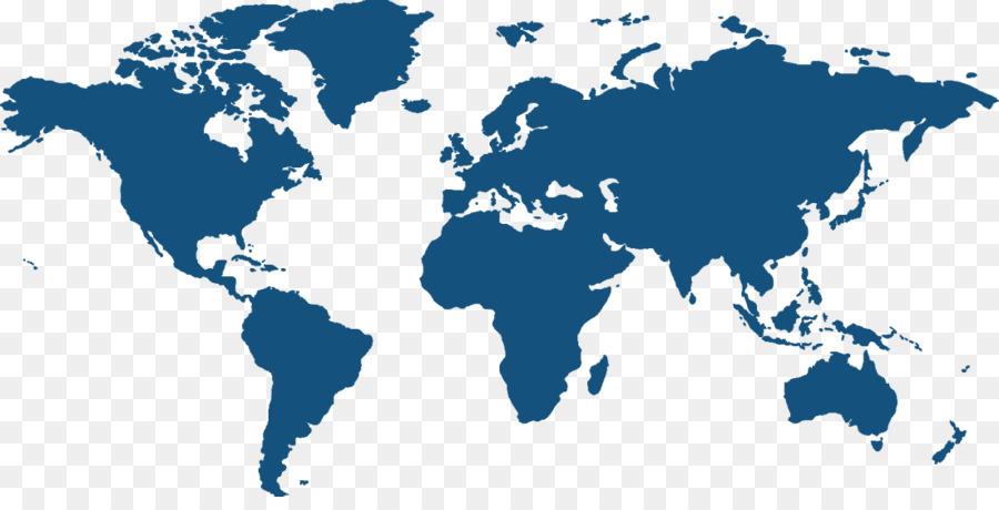 Descarga gratuita de Estados Unidos, La India, Mundo Imágen de Png
