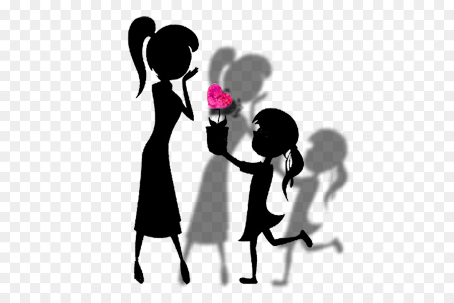 Descarga gratuita de El Día De Las Madres, Madre, Adobe Illustrator Imágen de Png