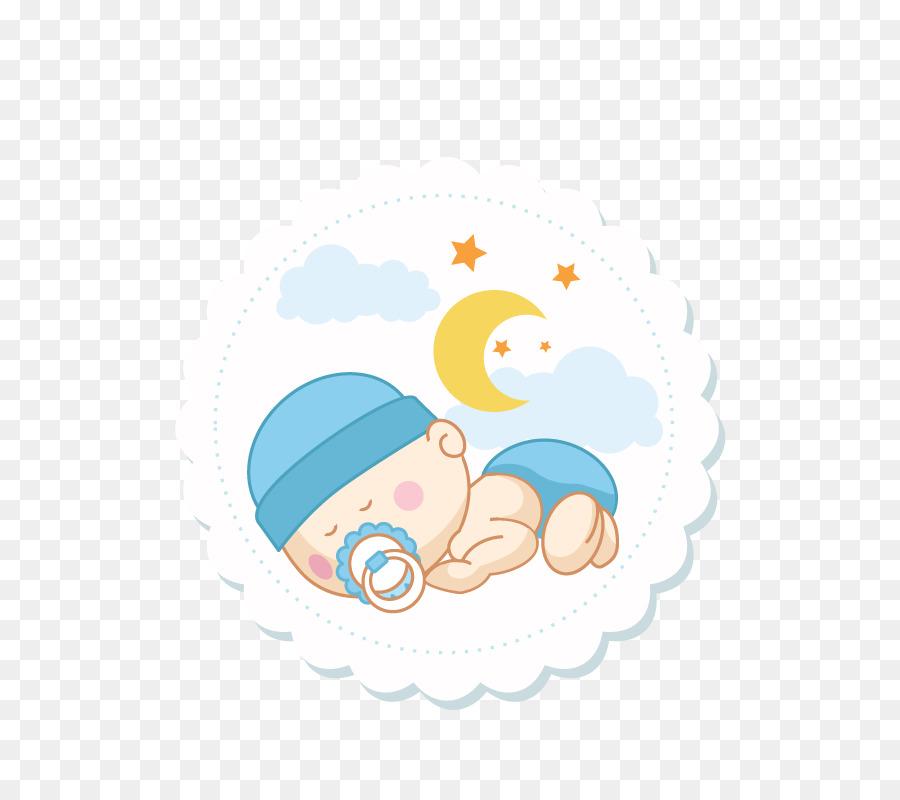 Descarga gratuita de Invitación De La Boda, Bebé, La Ducha Del Bebé Imágen de Png