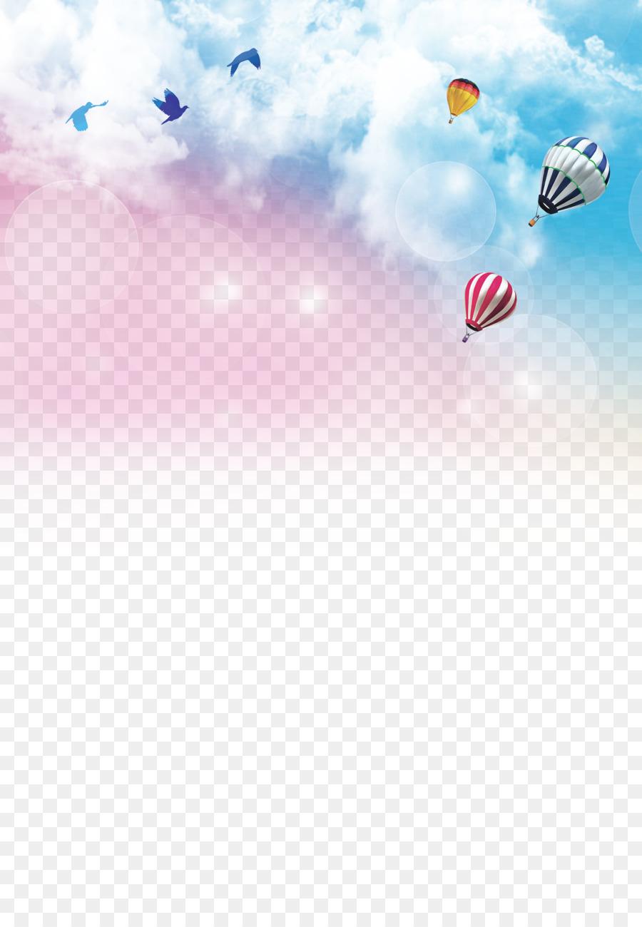 Descarga gratuita de Papel, Reclutamiento, Cartel imágenes PNG