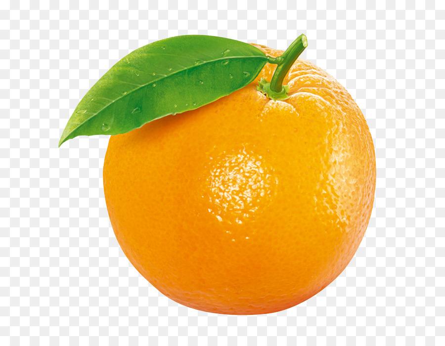 Descarga gratuita de Mandarina, Clementine, Naranja Imágen de Png