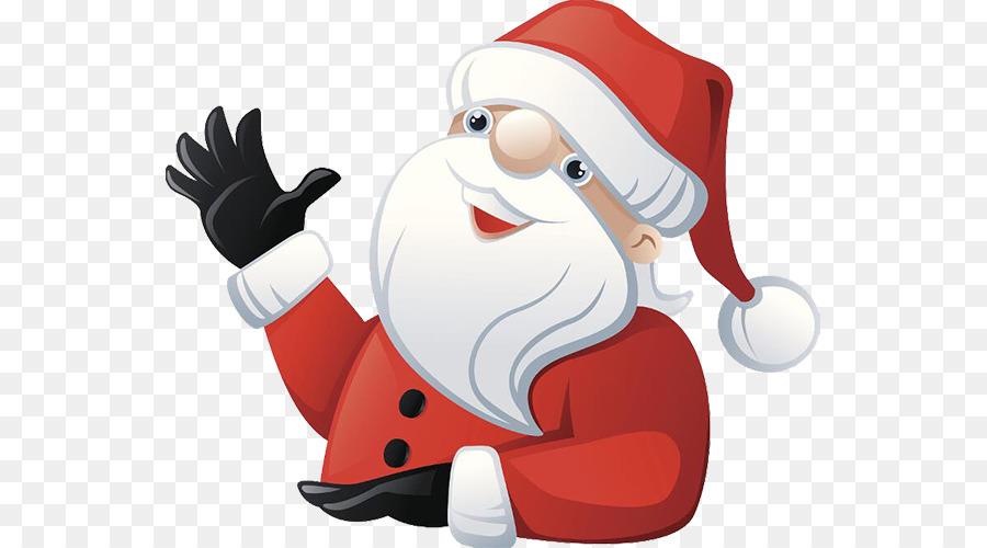 Descarga gratuita de Santa Claus, Postscript Encapsulado, La Navidad imágenes PNG