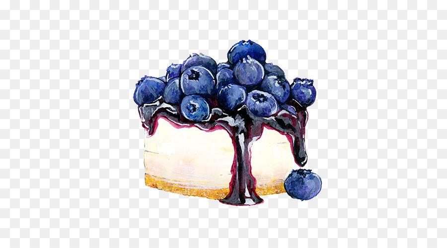 Descarga gratuita de Té, Cupcake, Tarta De Queso Imágen de Png